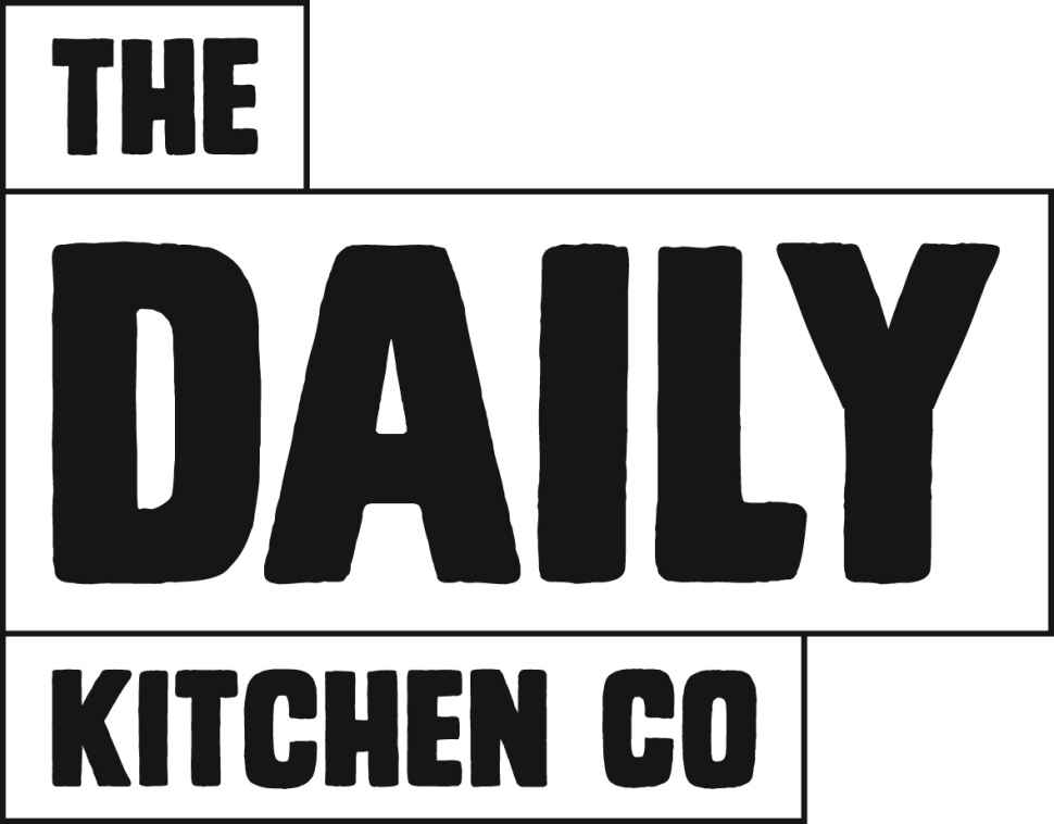the-daily-kitchen-logo.jpg