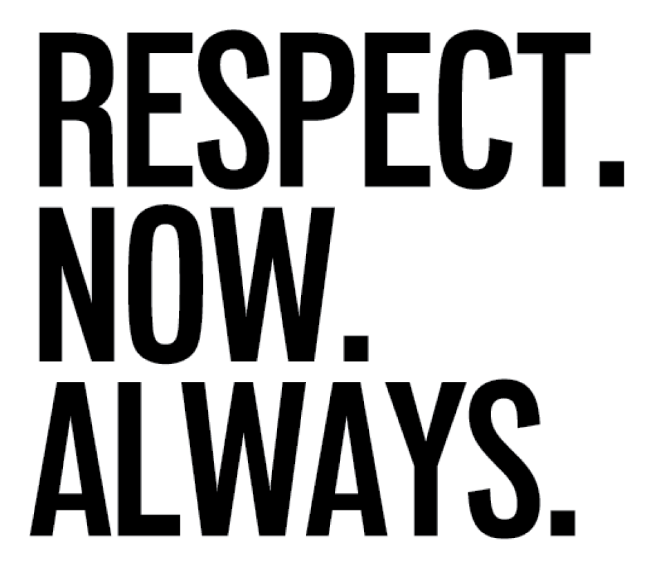 respect-now-always-logo.png