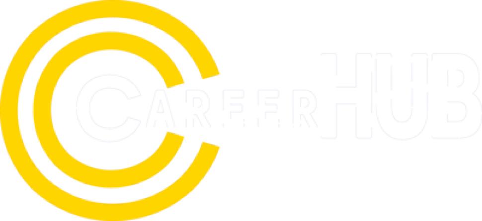 Careers and employability - Flinders University Students