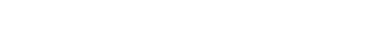 Inspiring achievemnt logo